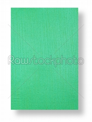 stock photo:  wall wallpaper-Raw Stock Photo ID: 26095