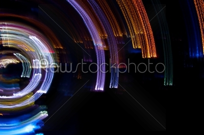 stock photo: abstract background-Raw Stock Photo ID: 27924