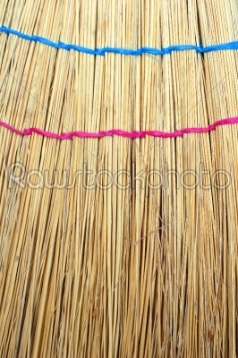 stock photo: abstract broom background texture design-Raw Stock Photo ID: 28599