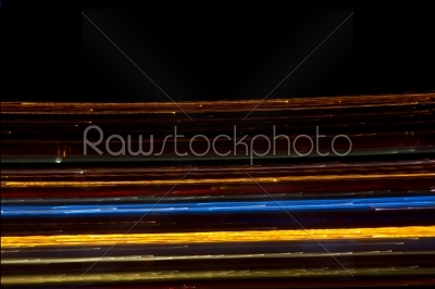 stock photo: abstract light lines  abstract glowing colorful lines-Raw Stock Photo ID: 28259