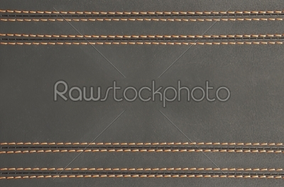 stock photo: art background-Raw Stock Photo ID: 19047
