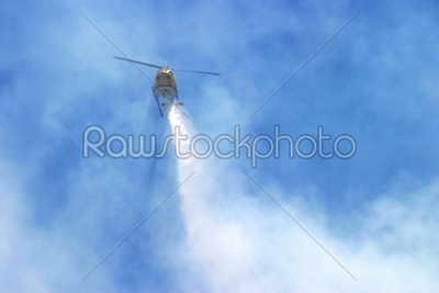 stock photo: barnett fire-Raw Stock Photo ID: 30085