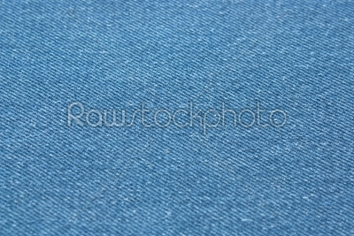 stock photo: blue jeans texture-Raw Stock Photo ID: 23823