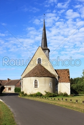 stock photo: church steeple-Raw Stock Photo ID: 26551