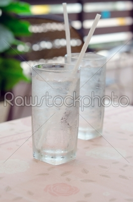 stock photo: cool drink-Raw Stock Photo ID: 22383