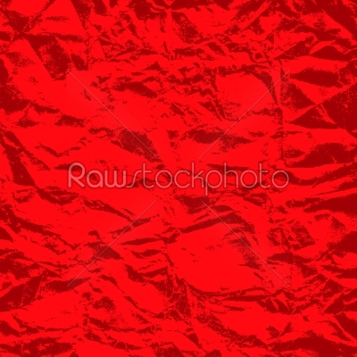 stock vector: grunge red texture-Raw Stock Photo ID: 24525