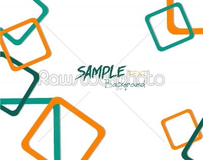 stock vector: hi tech abstract background-Raw Stock Photo ID: 27593