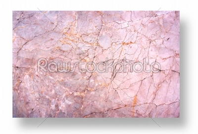 stock photo: marble background-Raw Stock Photo ID: 26087