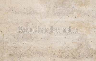 stock photo: marble slab -Raw Stock Photo ID: 9654
