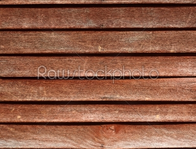 stock photo: old solid wood panel-Raw Stock Photo ID: 31322
