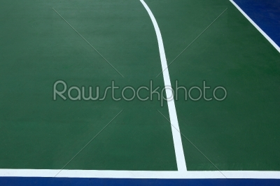 stock photo: outdoor basketball court-Raw Stock Photo ID: 32144