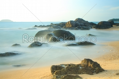 stock photo: phuket island thailand-Raw Stock Photo ID: 12191