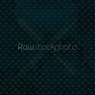 stock vector: rusted plate-Raw Stock Photo ID: 25168