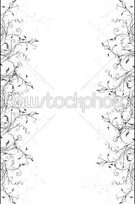 stock vector: scroll design-Raw Stock Photo ID: 25218