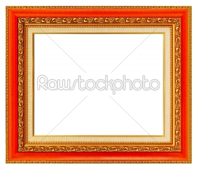 stock photo: solid frame-Raw Stock Photo ID: 32222