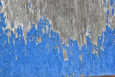 stock photo: texture of old paint on wood -Raw Stock Photo ID: 13204