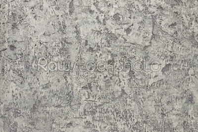 stock photo: the gray plastered wall-Raw Stock Photo ID: 9719