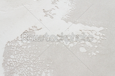 stock photo: the white plastered wall-Raw Stock Photo ID: 10102