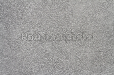 stock photo: the white plastered wall-Raw Stock Photo ID: 10119
