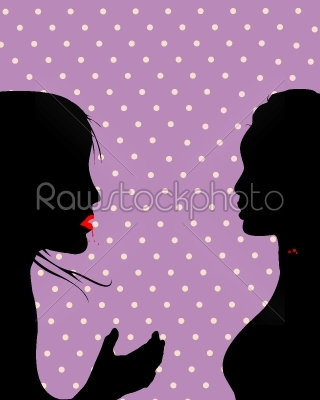 stock vector: vampires-Raw Stock Photo ID: 25055