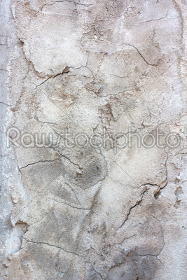stock photo: wall plaster-Raw Stock Photo ID: 23608