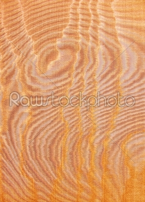 stock photo: wallpaper wall orange fabric-Raw Stock Photo ID: 23121