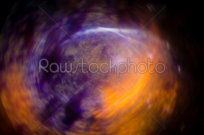 stock photo: abstract background blur color spin pattern-Raw Stock Photo ID: 75068