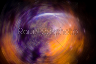 stock photo: abstract background blur color spin pattern-Raw Stock Photo ID: 75069