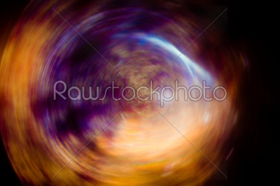 stock photo: abstract background blur color spin pattern-Raw Stock Photo ID: 75070