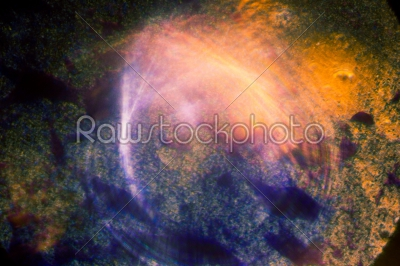 stock photo: abstract colorful background-Raw Stock Photo ID: 75073