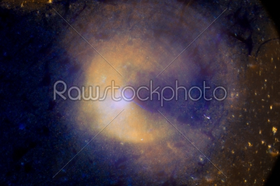 stock photo: abstract colorful background-Raw Stock Photo ID: 75077