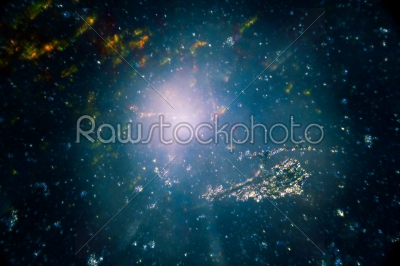 stock photo: abstract colorful background-Raw Stock Photo ID: 75078
