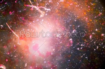 stock photo: abstract colorful background-Raw Stock Photo ID: 75080