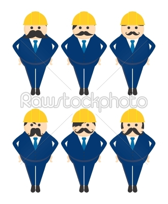 stock vector: avatar portrait picture icon-Raw Stock Photo ID: 69476
