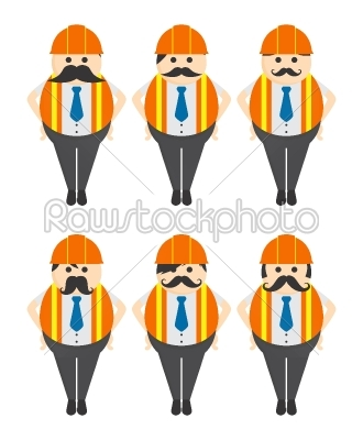 stock vector: avatar portrait picture icon-Raw Stock Photo ID: 69478