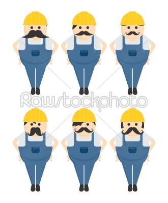 stock vector: avatar portrait picture icon-Raw Stock Photo ID: 69486