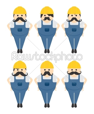stock vector: avatar portrait picture icon-Raw Stock Photo ID: 69487