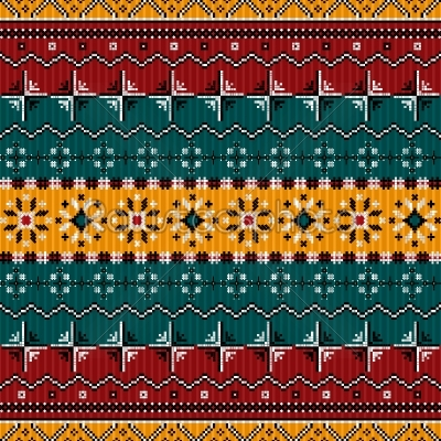 stock vector: balkan style ethno country carpet-Raw Stock Photo ID: 60098