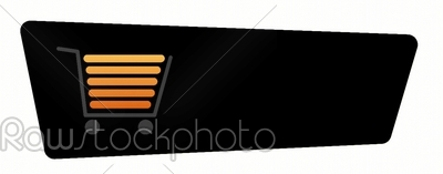 stock photo: buy now black-Raw Stock Photo ID: 58830