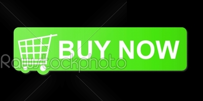 stock photo: buy now green-Raw Stock Photo ID: 52903