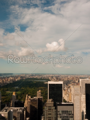 stock photo: central park nyc-Raw Stock Photo ID: 75001