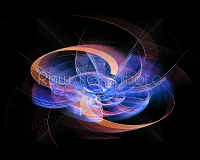 stock photo: digital art abstract composition suitable for background-Raw Stock Photo ID: 68412