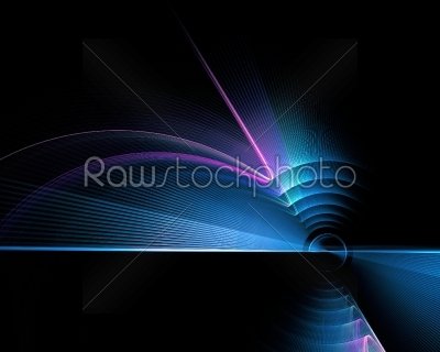 stock photo: digital art abstract composition suitable for background-Raw Stock Photo ID: 68413