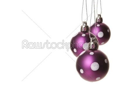 stock photo: for christmas tree-Raw Stock Photo ID: 60395