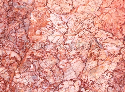 stock photo: marble texture background-Raw Stock Photo ID: 55858