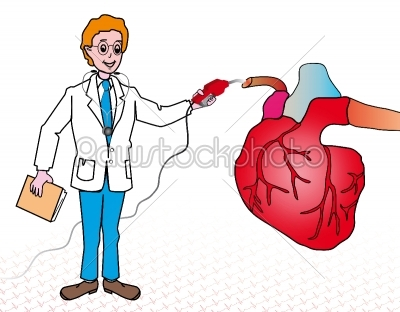 stock photo: medical doctor-Raw Stock Photo ID: 67832