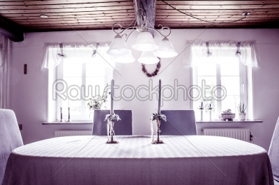 stock photo: old style livingroom-Raw Stock Photo ID: 66397