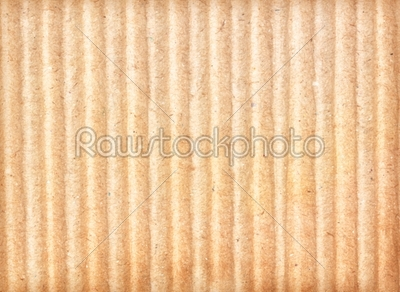 stock photo: paper background-Raw Stock Photo ID: 55345