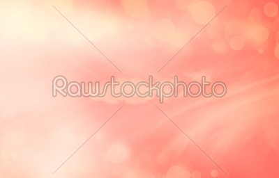 stock photo: pink background with bokeh-Raw Stock Photo ID: 67775