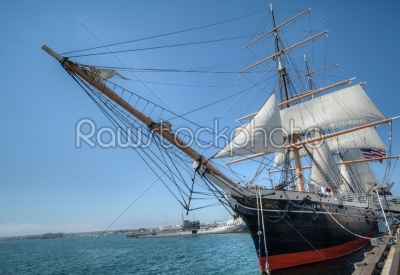 stock photo: san diego usa  august 24star of india2013-Raw Stock Photo ID: 56081
